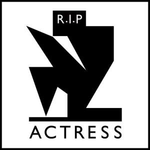 actress_RIP_1329831774_crop_500x500