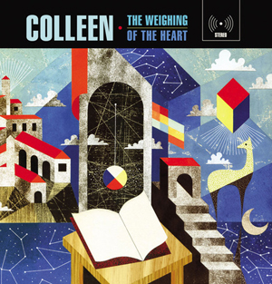 colleen-weighing-cover