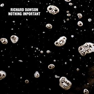 Richard-Dawson-Nothing-Important-300dpi