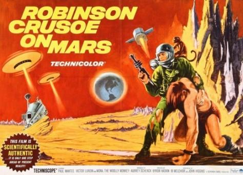 RCoM poster