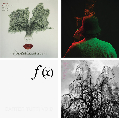 Other albums fan 2
