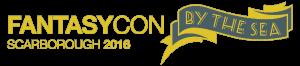 FantasyCon2016