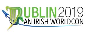 Dublin WorldCon